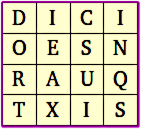 http://www.prise2tete.fr/upload/elpafio-repboggle4x4200314.png