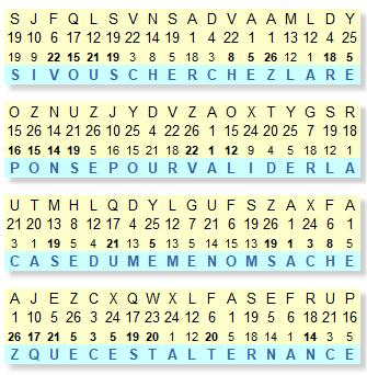 http://www.prise2tete.fr/upload/elpafio-repcryptojackv160118a.png