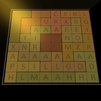 http://www.prise2tete.fr/upload/elpafio-reppenta07.png