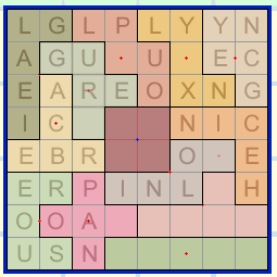http://www.prise2tete.fr/upload/elpafio-reppenta201206.png