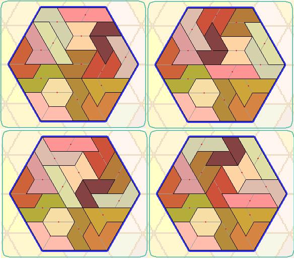 http://www.prise2tete.fr/upload/elpafio-reptrapezo38cs.png