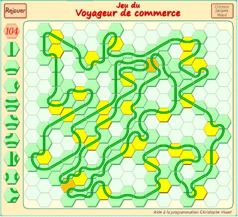 http://www.prise2tete.fr/upload/elpafio-repvc29b.png