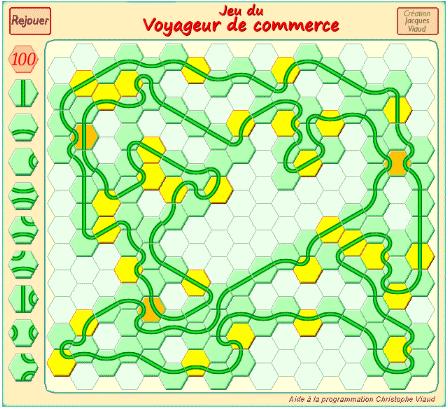 http://www.prise2tete.fr/upload/elpafio-repvc32b.png