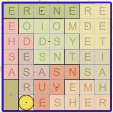 http://www.prise2tete.fr/upload/elpafio-repville12A.png