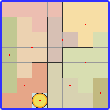 http://www.prise2tete.fr/upload/elpafio-repville3a.png