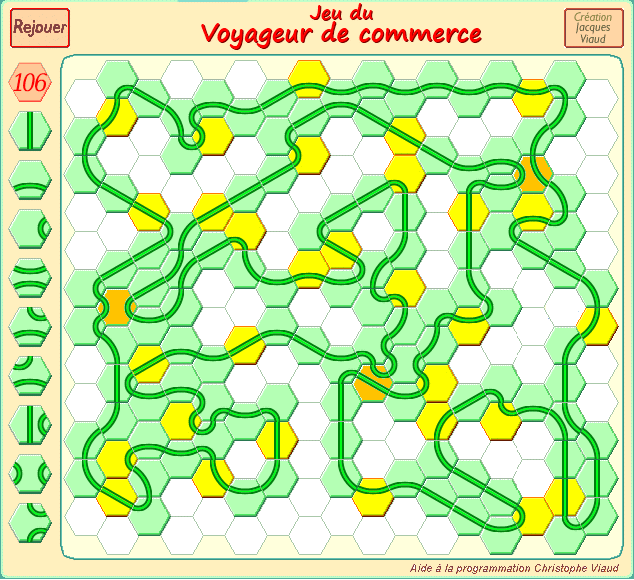 http://www.prise2tete.fr/upload/elpafio-repvoy31a.png