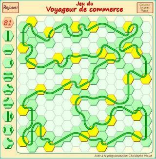 http://www.prise2tete.fr/upload/elpafio-repvoya0214.jpg