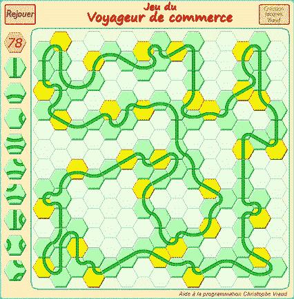 http://www.prise2tete.fr/upload/elpafio-repvoya021416b.png