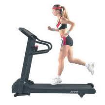 http://www.prise2tete.fr/upload/elpafio-tapisdecourse.jpg