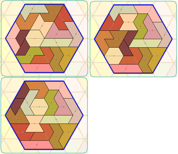 http://www.prise2tete.fr/upload/elpafio-trapezo37c.png