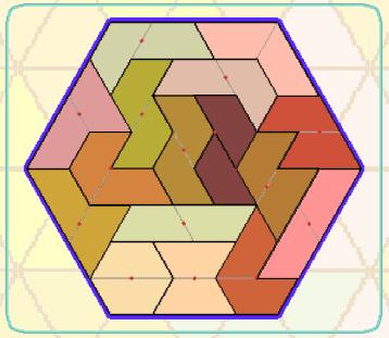 http://www.prise2tete.fr/upload/elpafio-trapezo4201.png
