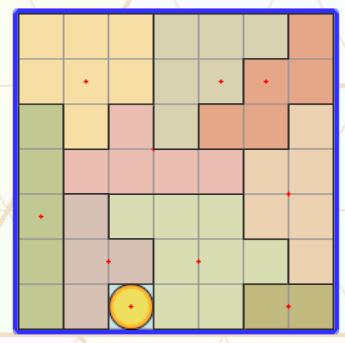 http://www.prise2tete.fr/upload/elpafio-ville04janvier2019.png