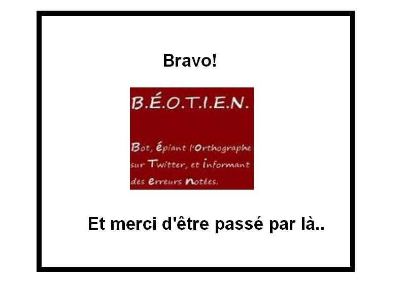 http://www.prise2tete.fr/upload/emilienpardini-beotie.jpg
