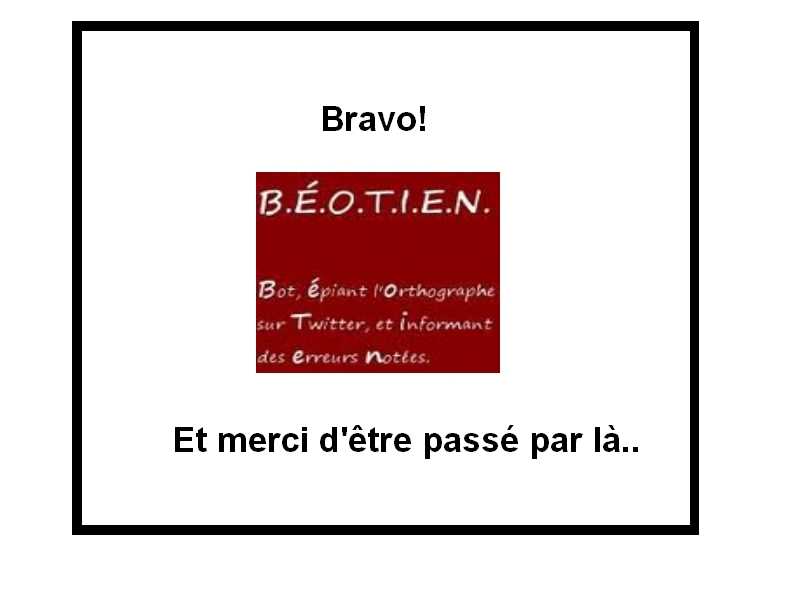 http://www.prise2tete.fr/upload/emilienpardini-beotien.jpg
