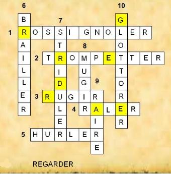 http://www.prise2tete.fr/upload/emilienpardini-gwen27ouie.jpg