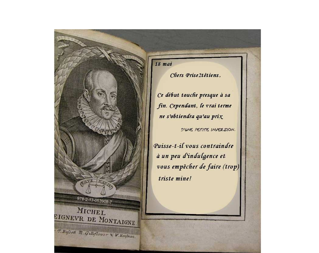 http://www.prise2tete.fr/upload/emilienpardini-montaigne.jpg