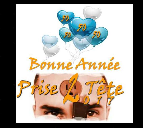 http://www.prise2tete.fr/upload/emmaenne-2017.png