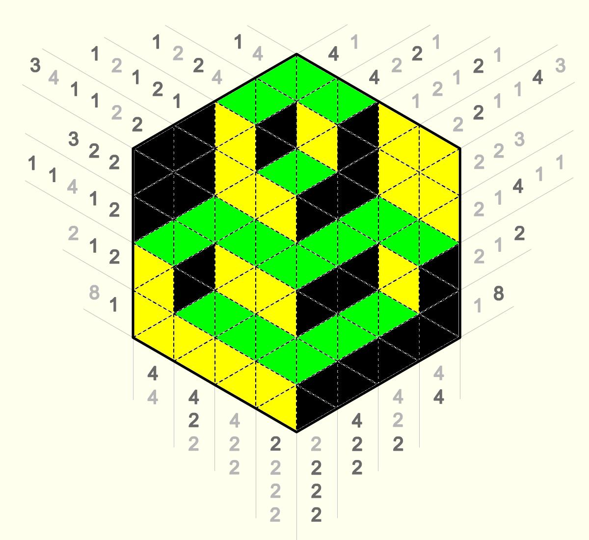 http://www.prise2tete.fr/upload/emmaenne-FRiZMOUT.png