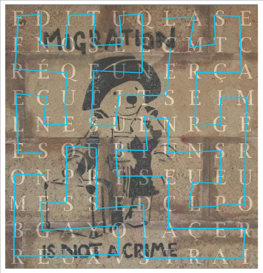 http://www.prise2tete.fr/upload/emmaenne-comment-se-faire-la-malle.jpg