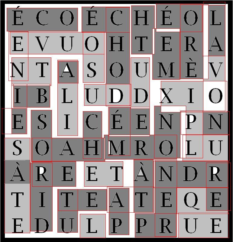 http://www.prise2tete.fr/upload/emmaenne-elvdc-let0.jpg