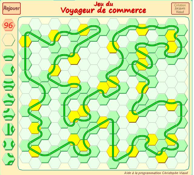 http://www.prise2tete.fr/upload/emmaenne-essai1-VDC.png