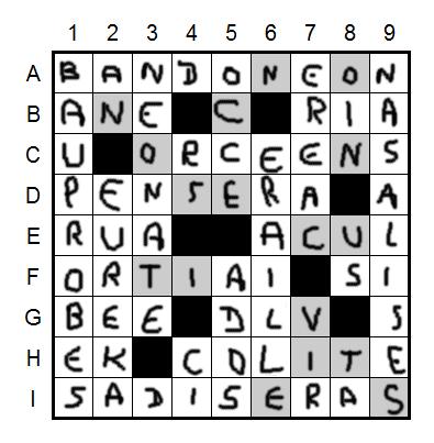 http://www.prise2tete.fr/upload/emmaenne-gwen27-grille7.png