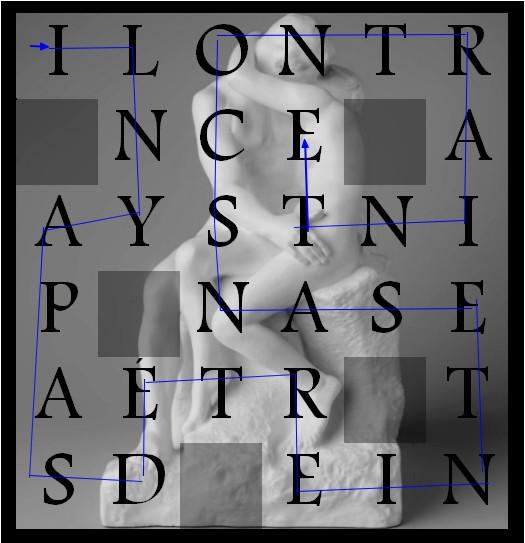 http://www.prise2tete.fr/upload/emmaenne-inyp0.jpg