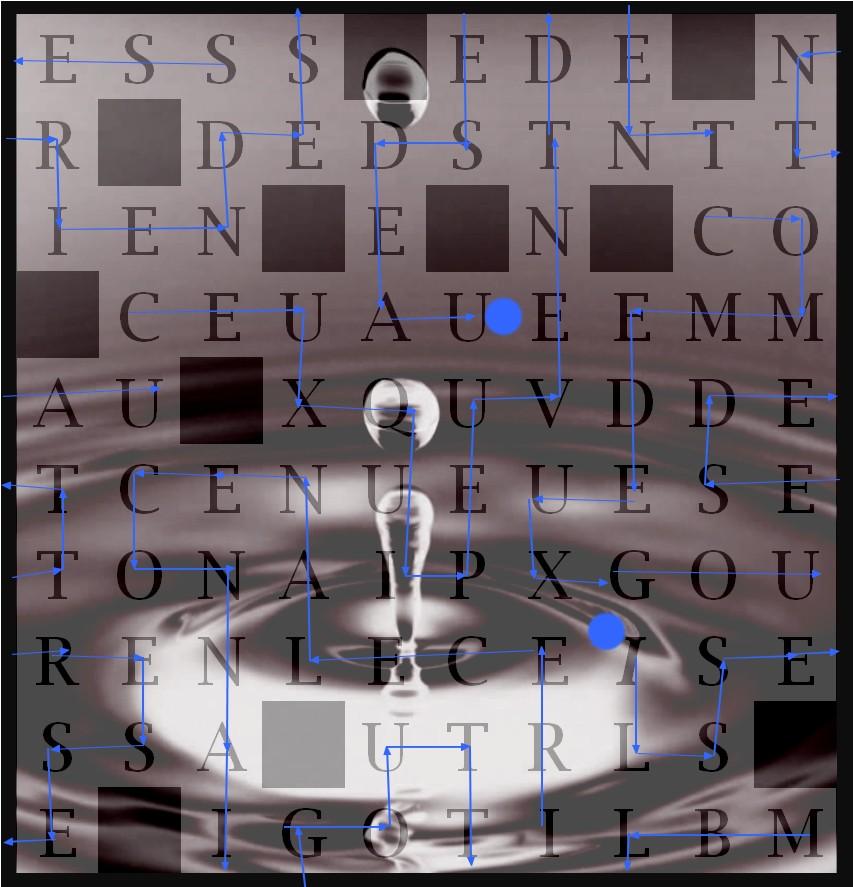 http://www.prise2tete.fr/upload/emmaenne-isrc.jpg