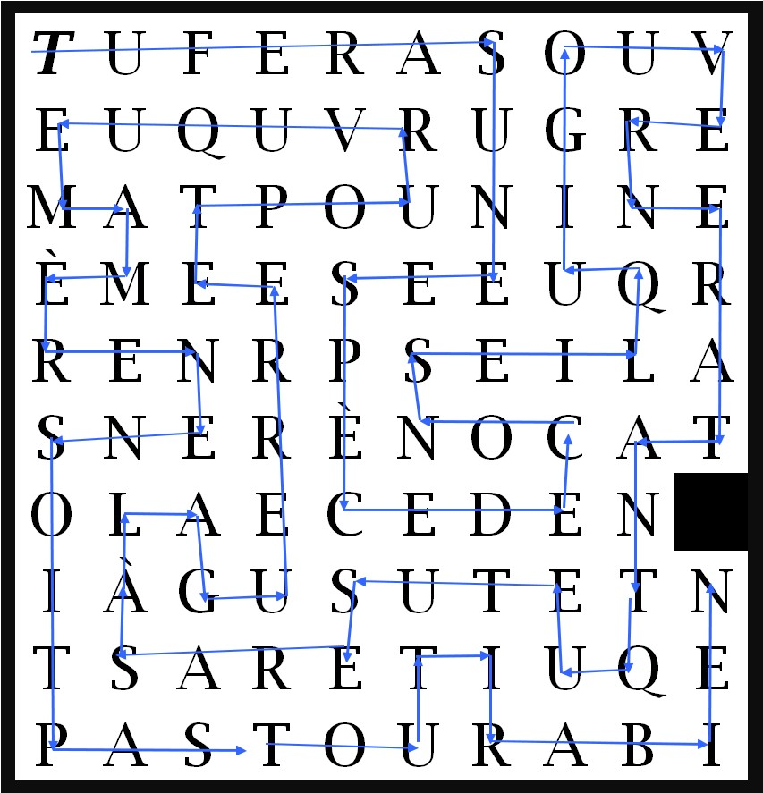 http://www.prise2tete.fr/upload/emmaenne-louisferdinandceline.jpg
