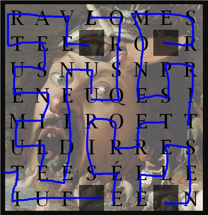 http://www.prise2tete.fr/upload/emmaenne-luil00.jpg