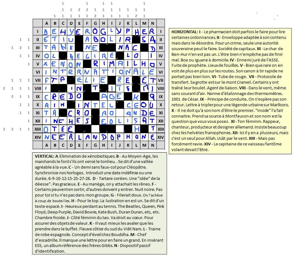 http://www.prise2tete.fr/upload/emmaenne-nri5.jpg