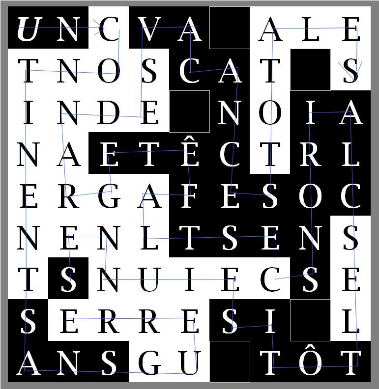 http://www.prise2tete.fr/upload/emmaenne-pierreboulle.jpg