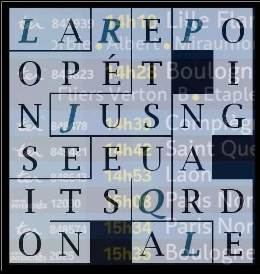 http://www.prise2tete.fr/upload/emmaenne-puzzle01.png