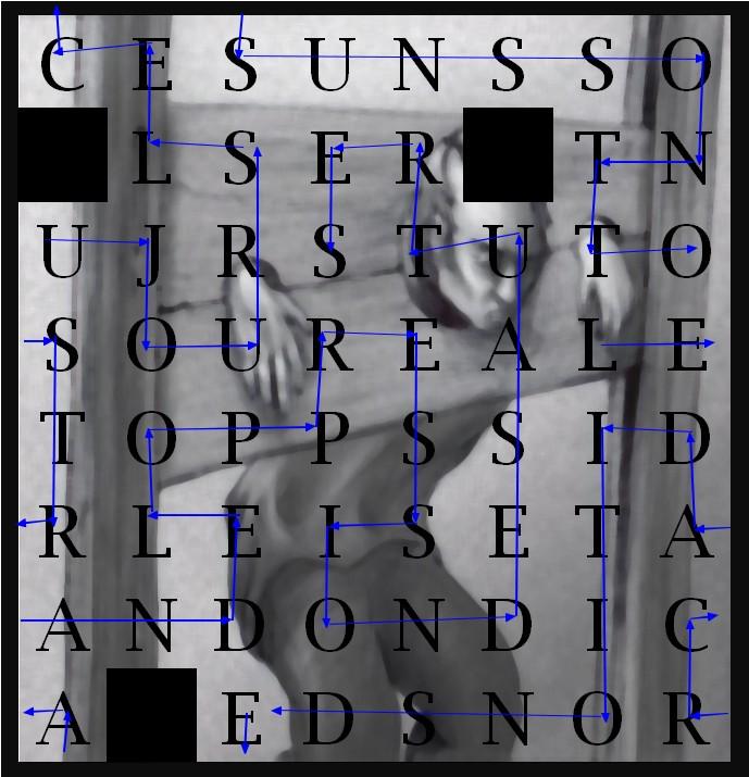 http://www.prise2tete.fr/upload/emmaenne-ymlmn01.jpg