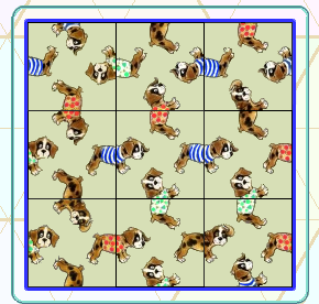 http://www.prise2tete.fr/upload/esereth-chiensfous1.png
