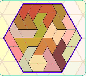 http://www.prise2tete.fr/upload/esereth-trapezomino10_1.png