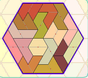 http://www.prise2tete.fr/upload/esereth-trapezomino10_2.png