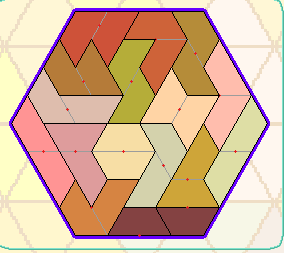 http://www.prise2tete.fr/upload/esereth-trapezomino10_3.png