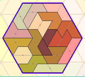 http://www.prise2tete.fr/upload/esereth-trapezomino14.png