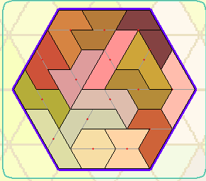 http://www.prise2tete.fr/upload/esereth-trapezomino6.png