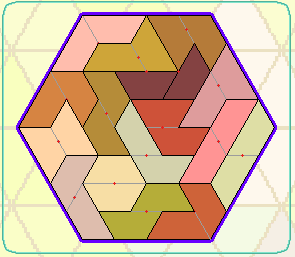 http://www.prise2tete.fr/upload/esereth-trapezomino7.png