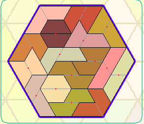 http://www.prise2tete.fr/upload/esereth-trapezomino7_2.png
