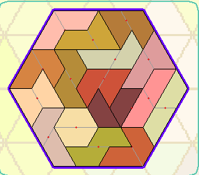 http://www.prise2tete.fr/upload/esereth-trapezomino7_3.png