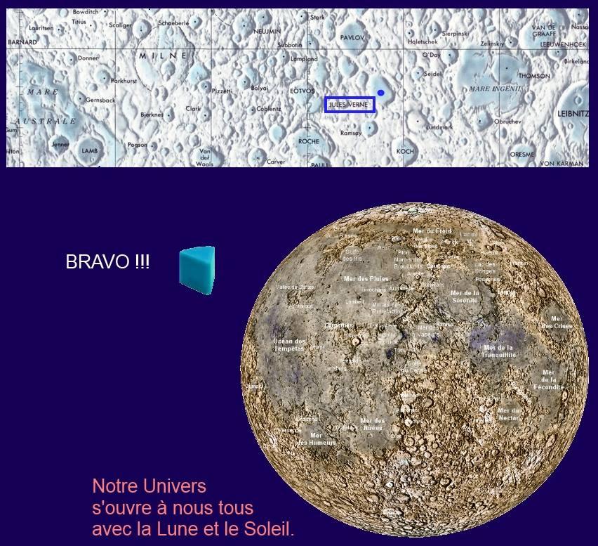 http://www.prise2tete.fr/upload/fix33-2-julesverne.jpg