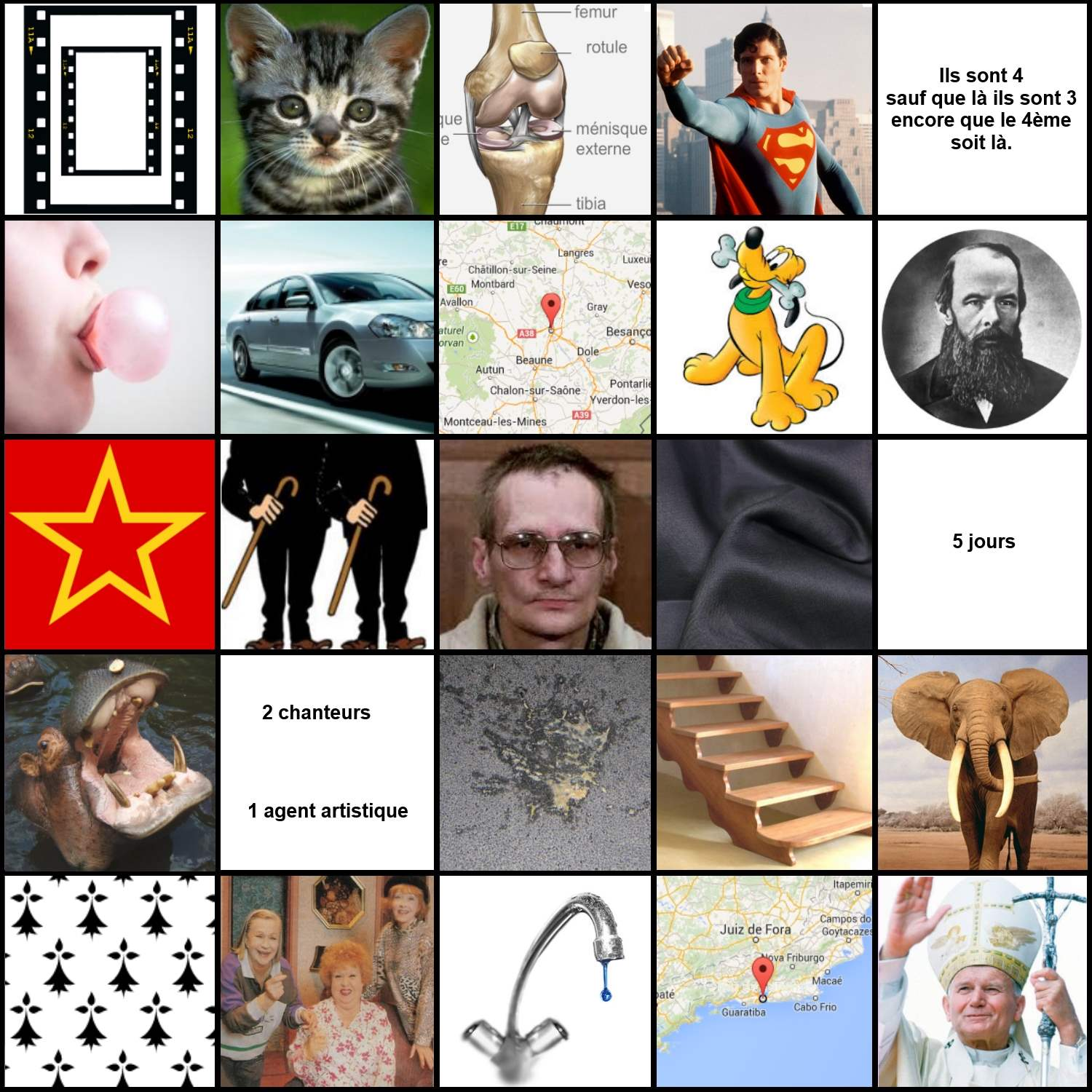 http://www.prise2tete.fr/upload/fix33-2-rose.jpg