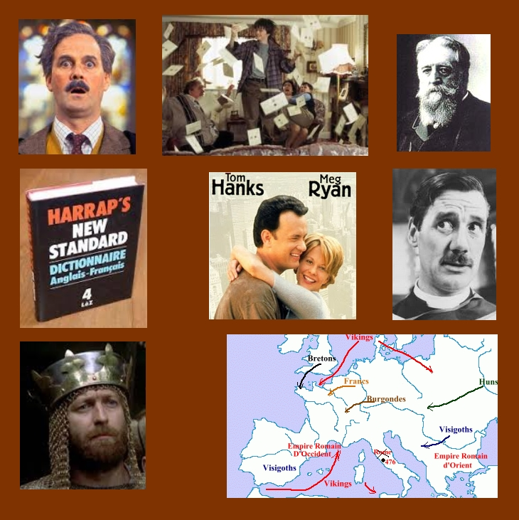 http://www.prise2tete.fr/upload/fix33-3-marron.jpg