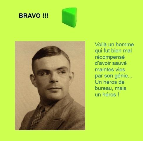 http://www.prise2tete.fr/upload/fix33-4-alanturing.jpg