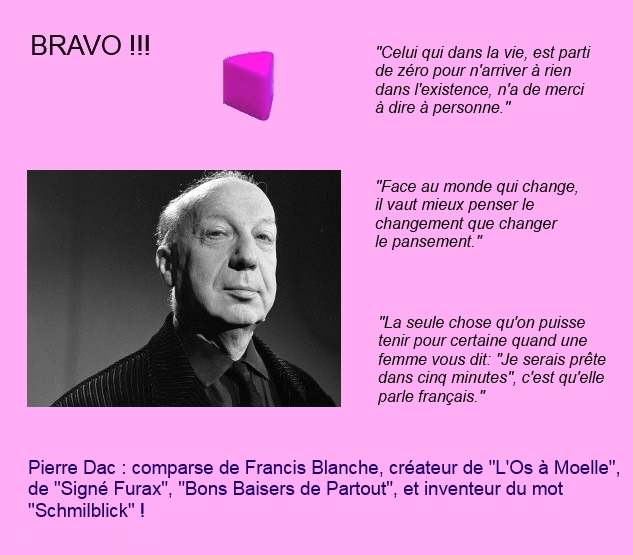http://www.prise2tete.fr/upload/fix33-4-pierredac.jpg