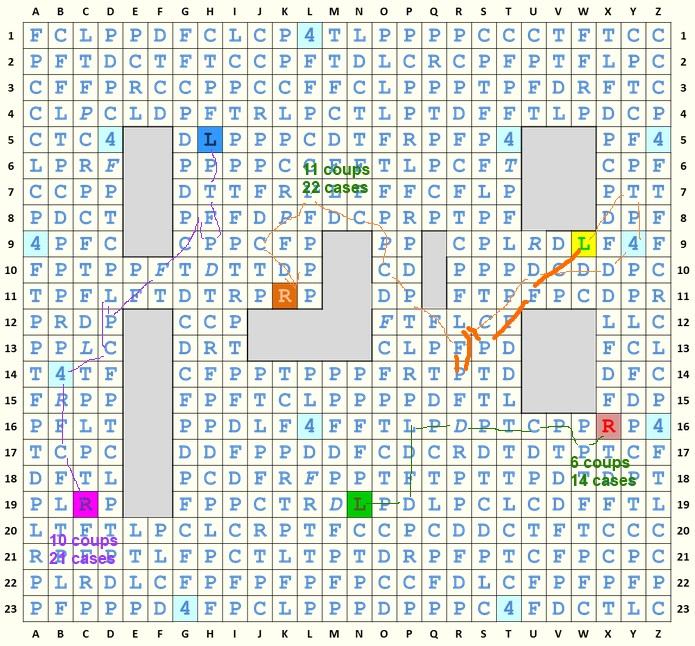http://www.prise2tete.fr/upload/fix33-Grille_LRn2.jpg