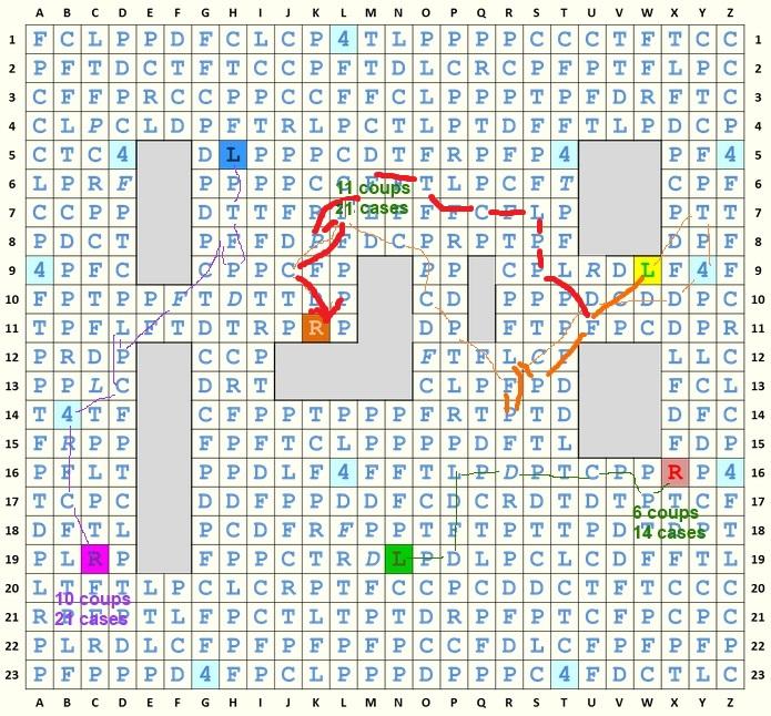 http://www.prise2tete.fr/upload/fix33-Grille_LRn3.jpg